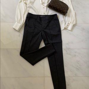 Vince Wool dress pants - skinny fit
